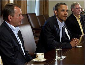 debt-ceiling-meeting-07-11-2011