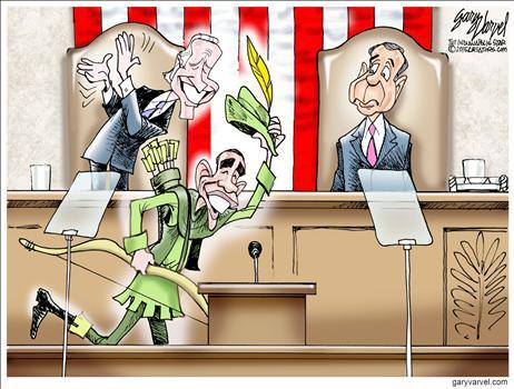 Varvel cartoon