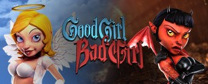 Good Girl-Bad Girl
